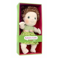 DOLLY THE DOLL (4)