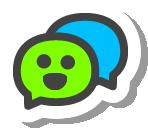 tab image